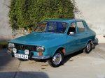 Dacia_1300