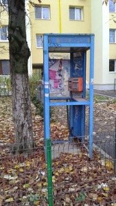 telefooncel2